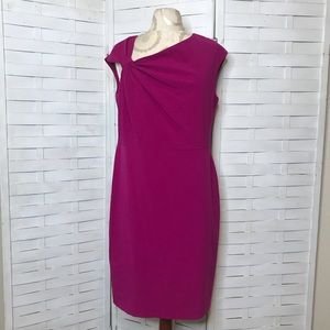 Ivy Blue For Maggy Boutique Dress